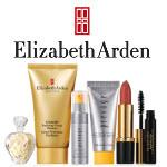 Dealmoon Exclusive! 20% OFF + Free 7 Luxe-Size Sampleswith ANY $70 Purchase @ Elizabeth Arden