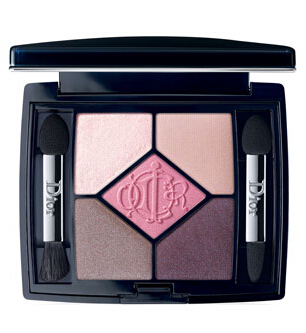 Up to $300 Gift Card with Dior Beauty Purchase @ Bergdorf Goodman