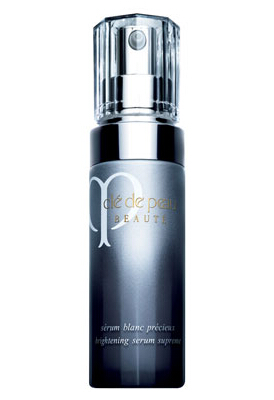 Up to $300 Gift Card with Cle De Peau Beauty Purchase @ Bergdorf Goodman