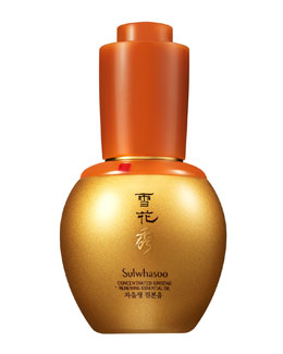 Up to $300 Gift Card with Sulwhasoo Beauty Purchase @ Bergdorf Goodman