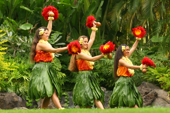 From $159 Hawaii Travel Packages Sale @ Usitrip.com