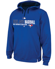Extra 20% Off Clearance Items @ MLB.com