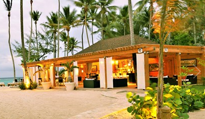 $479Punta Cana Suite, 5 All-Inclusive Nights, with Air