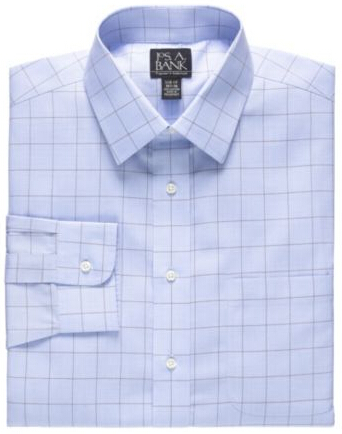 From $19.97Men's Clearance Dress Shirts @ Jos. A. Bank
