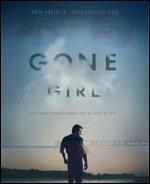 Pre-order Gone Girl [Ultraviolet] [Blu-Ray/DVD]