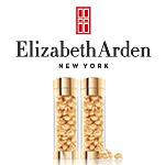 Dealmoon Exclusive! 20% OFF Sitewidewith ANY $70 Purchase @ Elizabeth Arden
