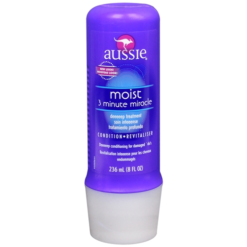Up to 60% Off Select Hair Care, Salon & Styling Products @ Drugstore