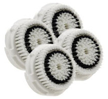 $70.4 Each Selelct Clarisonic 4 Pack Brush heads @ SkinStore.com