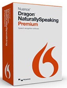 Up to 65% Off  Dragon NaturallySpeaking Software