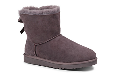 Up to 46% OffUGG Shoes Sale @ The Walking Company