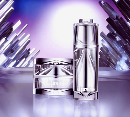 30% Off La Prairie @ CVS