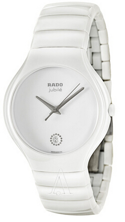 Rado Women's True Jubile Watch R27695722 (Dealmoon Exclusive)