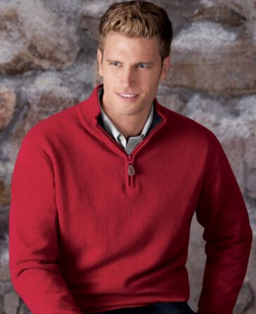 From $19.97Select Jos. A. Bank Men's Sweaters @ Jos. A. Bank