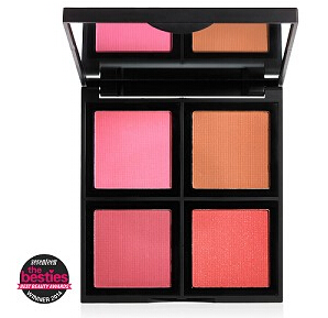 50% Offwith $27.50 Purchase of The Best Sellers @ e.l.f. Cosmetics