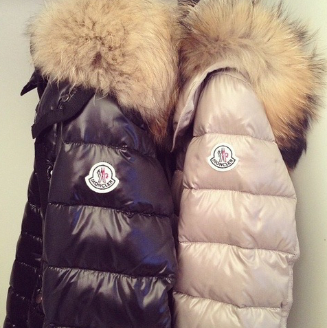 Up to 69% Off Moncler, Duvetica, Max Mara & More Designer Outerwear on Sale @ Gilt