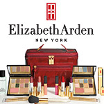 $49.50 The Ultimate 36-Pc Limited Edition Set(over $400 value) with any $32.50 purchase @ Elizabeth Arden