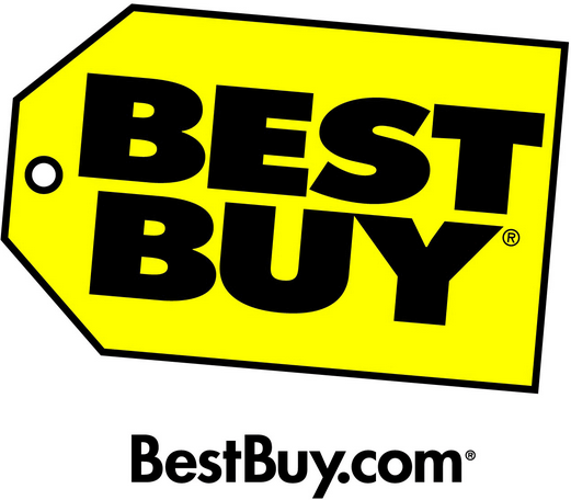 Up to 60% Off Clearance, Refurbished, and Open-box Items @ Best Buy