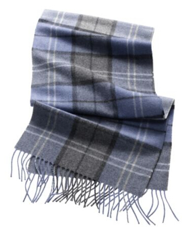 Up to 70% offSelect Men's Cashmere Scarves @ Jos. A. Bank