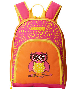 $14.69 Crocs Pre School Backpack @ 6PM.com