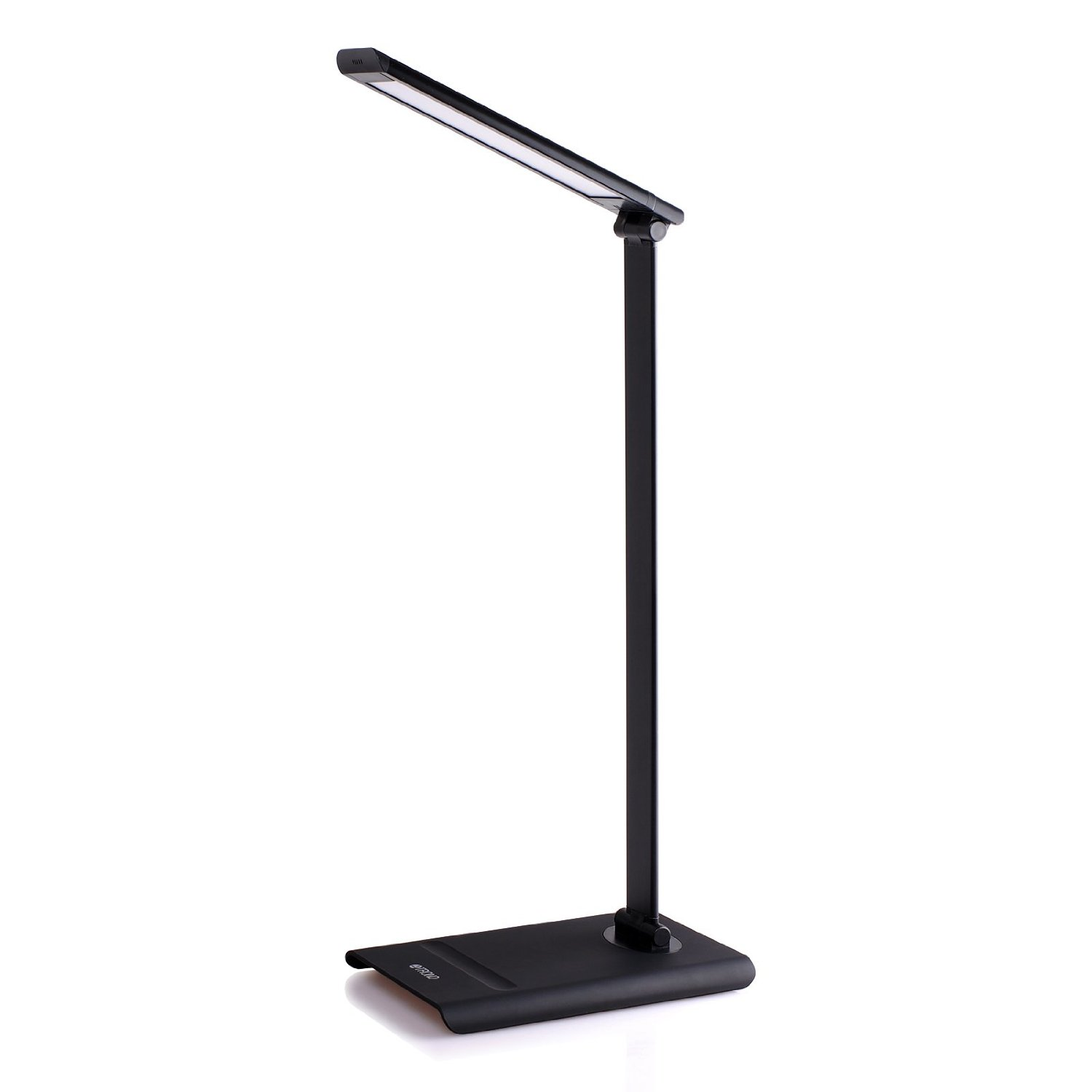 [2015 Model] TROND Halo Dimmable Eye-Care LED Desk Lamp