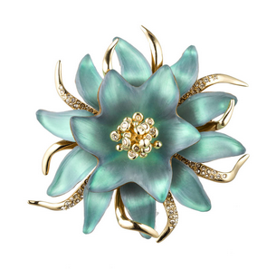 20% OffThe Entire Site Excluding Fine and Antique Pieces @ Alexa Bittar