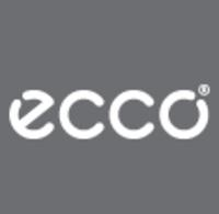 Dealmoon Exclusive! Pre-Holiday Sale + Free Shipping @ Ecco