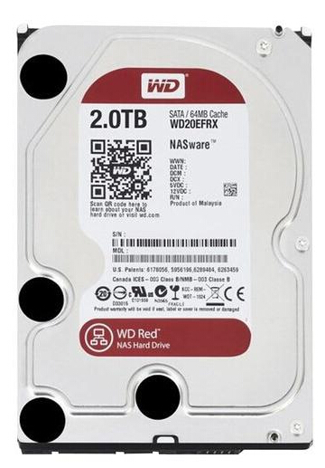 From $84.99 Select WD Bare Hard Drives @ Best Buy