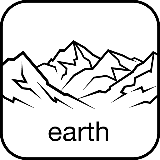 Free  PeakFinder Earth for Android