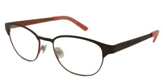 20% OffAll Designer Readers @ Eyesave.com, A Dealmoon Exclusive