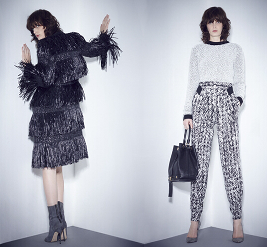 Extra 30% OffFinal Sale Items @ Milly