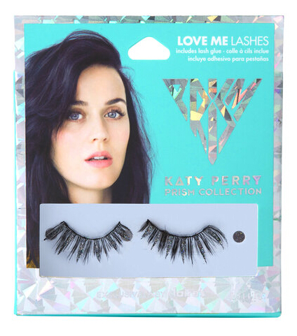 50% OffClaire's Katy Perry 12 Gifts Collection