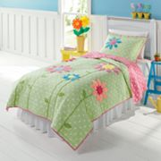 Up to 70% Off  Jumping Beans Kids' Items @ Kohl's