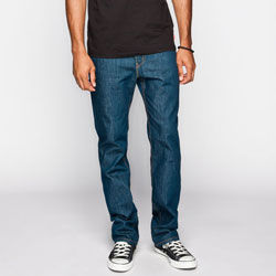 From $9.99Levi's Jeans and Pants