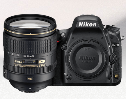 10% Off + Free ShippingAll Refurbished Products @ Nikon