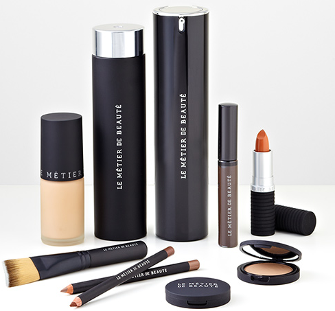 Up to 30% Off Le Metier Beauty on Sale @ MYHABIT