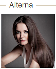 15% OFF Select Alterna Products @ SkinStore.com