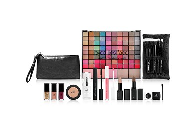 DealMoon Exclusive!Get the Dazzle & Delight Collection
