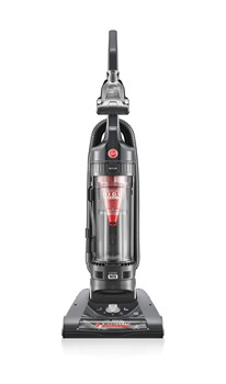 Hoover WindTunnel 2 High Capacity Bagless Upright UH70801PC