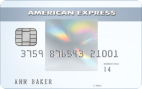 Earn 10,000 Membership Reward® Points After Required Spend The Amex EveryDay℠ Credit Card from American Express