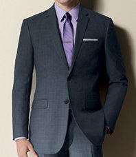 Buy 1 Get 3 FreeSelect Men's Suits Mix and Match Sale @ Jos. A. Bank