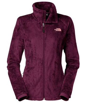 The North Face® Women's Osito™ 2 Jacket