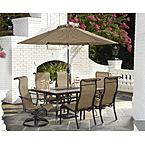 From $13.99 Select Patio Furniture Sale @ Kmart