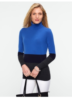 $54.99All Cashmere @ Talbots