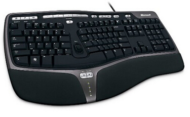 40% Off or More Select Brand Keyboard @ Amazon.com