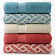 Up to Extra 30% Off Select Home Items Bonus Buys @ Kohl's