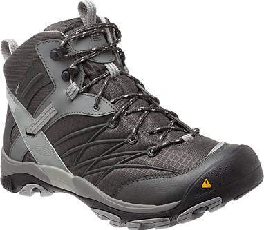 $69.99 Marshall Mid WP Hiking Boots for Men