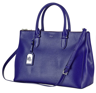 Up to 40% Off + Extra 15% Off Sale and Clearance Designer Handbags @ Macys