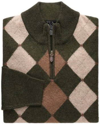 From $14.99Select Men's Clearance Sweaters @ Jos. A. Bank