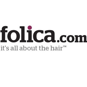 Up to 70% OffFinal Sale @ Folica