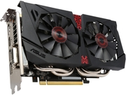 As Low As $175 Nvidia GeForce GTX960 Video Card